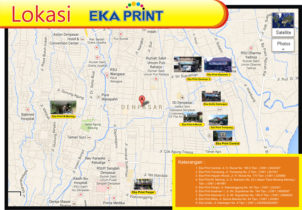 Lokasi-Eka-Print