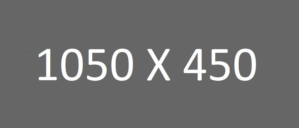 1050x450