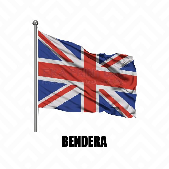 bendera-ekaprintbali