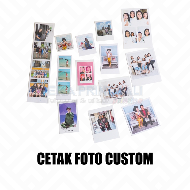 cetak-foto-custom-ekaprintbali