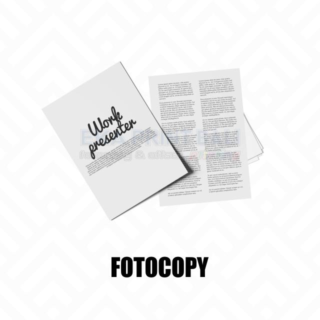 fotocopy-ekaprintbali