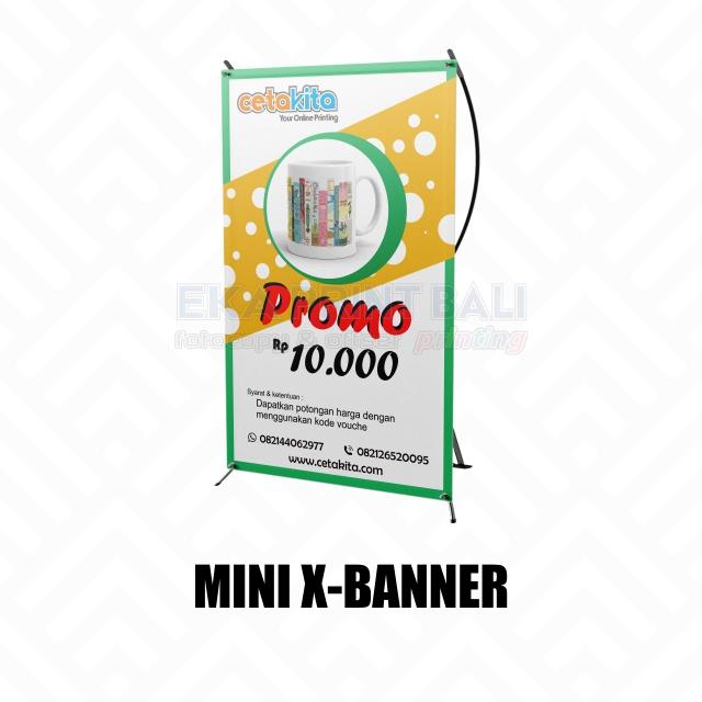 mini-x-banner-ekaprintbali