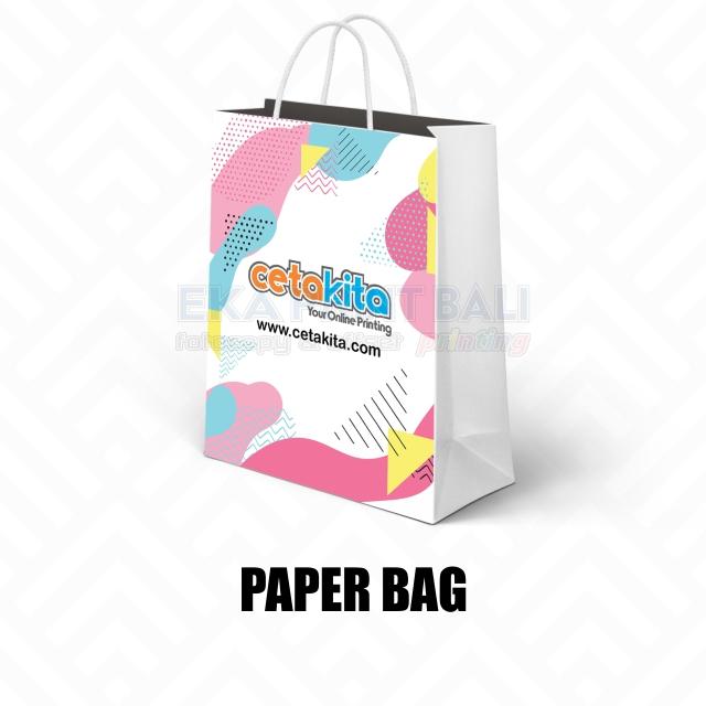 paper-bag-ekaprintbali