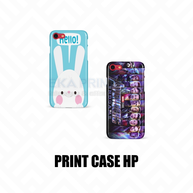 print-case-HP-ekaprintbali