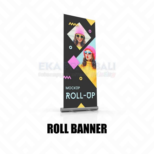 roll-banner-ekaprintbali