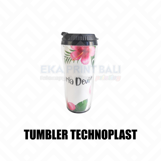 tumbler-technoplast-ekaprintbali