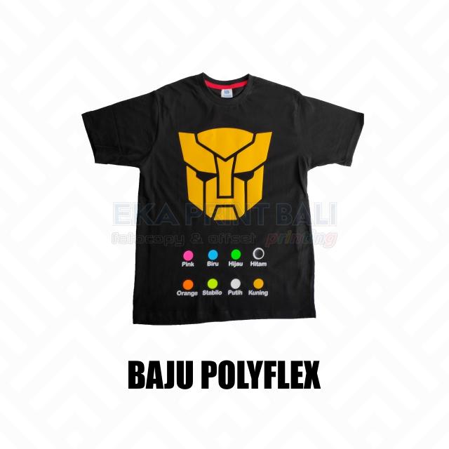 baju-polyflex-ekaprintbali