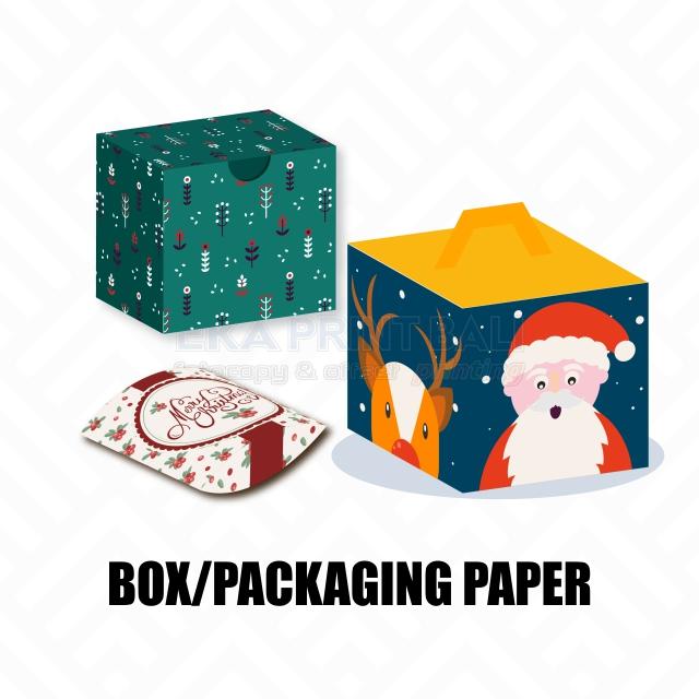 box-packaging-ekaprintbali