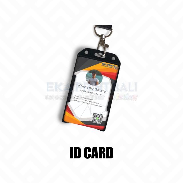 id-card-ekaprintbali