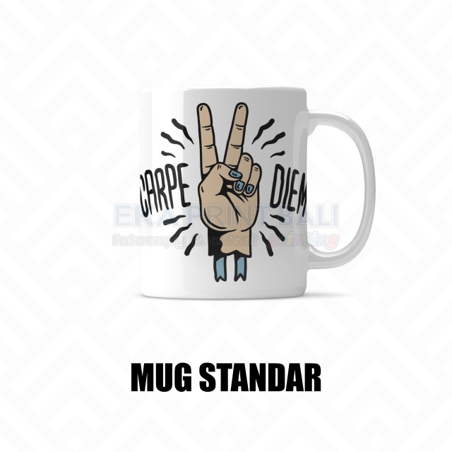 mug-standar-custom-ekaprintbali
