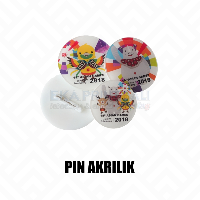 pin-akrilik-ekaprintbali