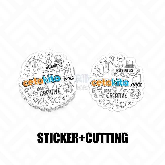sticker-cutting-ekaprintbali