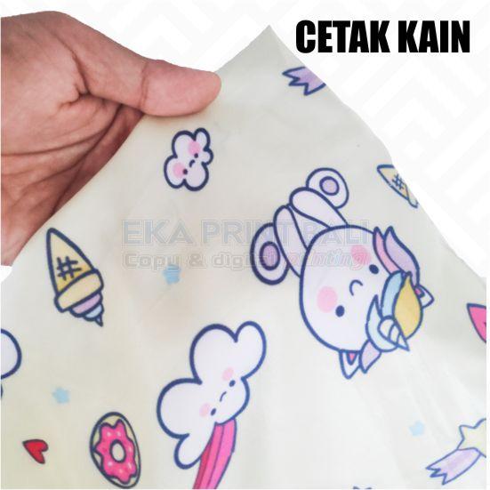 eka-print-bali-cetak-kain