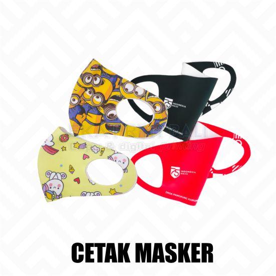 eka-print-bali-cetak-masker