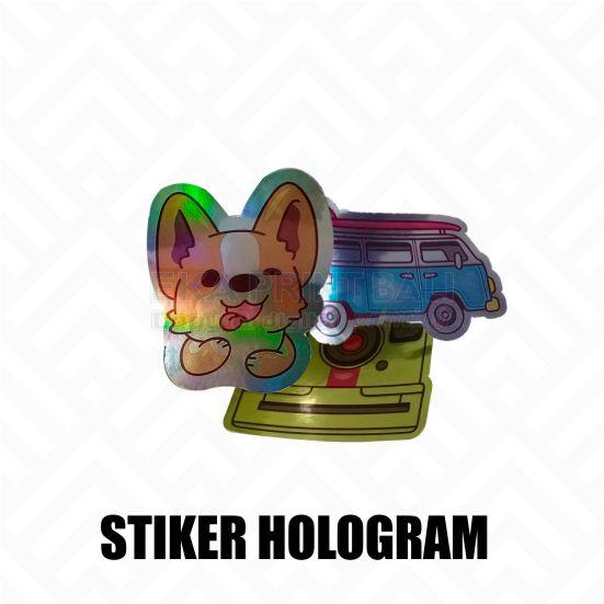 eka-print-bali-stiker-hologram-gold-silver